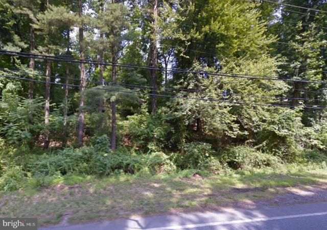 16710 Redland Road, ROCKVILLE, MD 20855 (#MDMC620056) :: The Maryland Group of Long & Foster