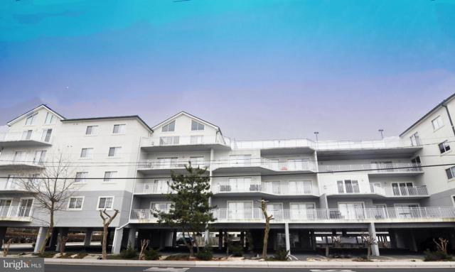 5300 Coastal #307, OCEAN CITY, MD 21842 (#MDWO103658) :: Atlantic Shores Realty