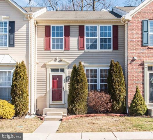 446 Foreland Garth, ABINGDON, MD 21009 (#MDHR221676) :: Tessier Real Estate