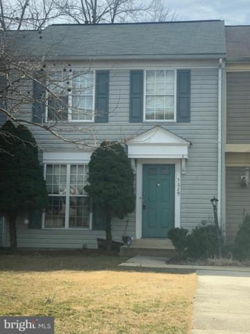 3629 Kempsford Field Place, WALDORF, MD 20602 (#MDCH193988) :: SURE Sales Group