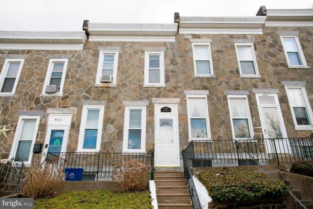 4612 Smick Street, PHILADELPHIA, PA 19127 (#PAPH718826) :: Erik Hoferer & Associates