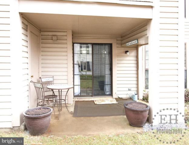 6947 Mary Caroline Circle C, ALEXANDRIA, VA 22310 (#VAFX993464) :: Jennifer Mack Properties