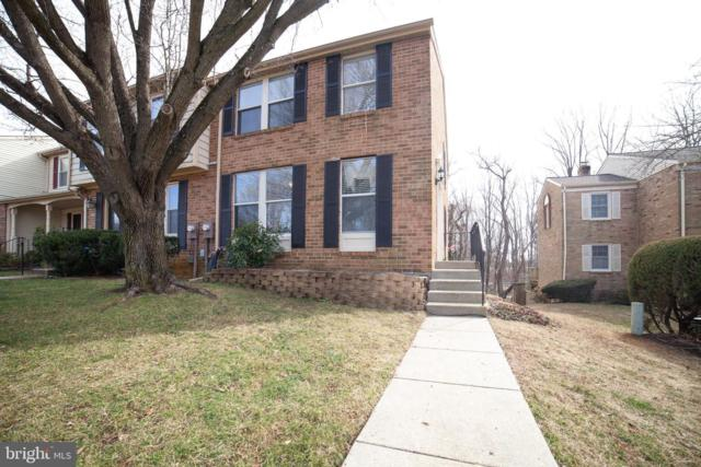 531 Bay Dale Court, ARNOLD, MD 21012 (#MDAA374668) :: ExecuHome Realty