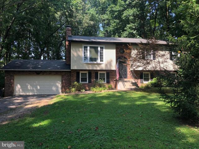 2926 Mountain View Road, STAFFORD, VA 22556 (#VAST200814) :: The Gus Anthony Team