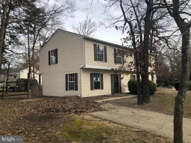 709 Mccoy Drive, WALDORF, MD 20602 (#MDCH193992) :: The Maryland Group of Long & Foster Real Estate