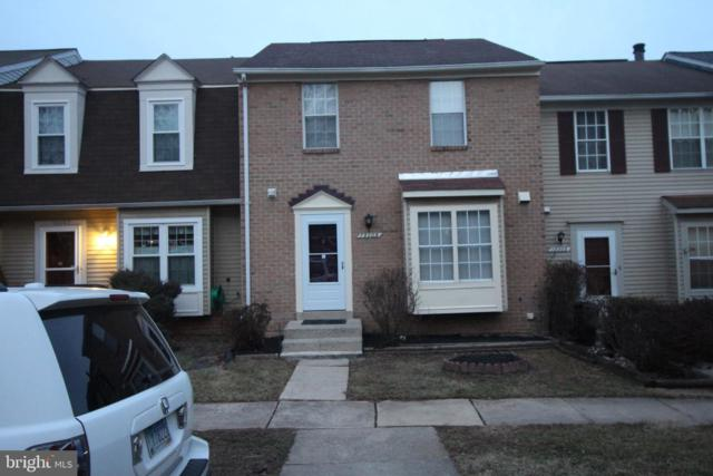 13005 Cherry Bend Terrace, GERMANTOWN, MD 20874 (#MDMC620072) :: Great Falls Great Homes