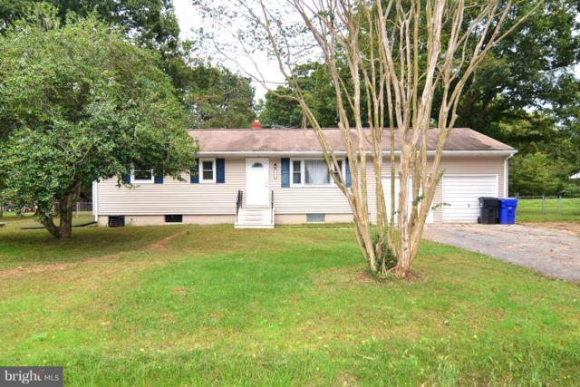 5222 Colebrook Drive, LA PLATA, MD 20646 (#MDCH193994) :: The Maryland Group of Long & Foster Real Estate