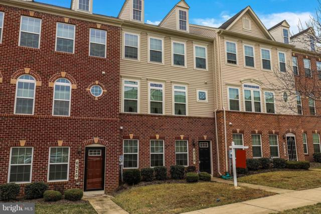 6318 Santo Place, CAPITOL HEIGHTS, MD 20743 (#MDPG500600) :: Blackwell Real Estate