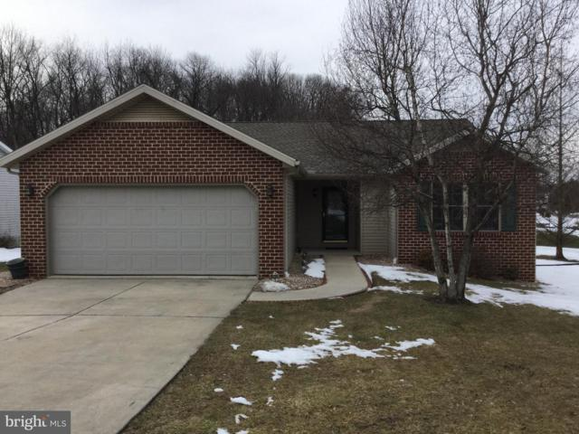 1302 Mallard Drive W, CHAMBERSBURG, PA 17202 (#PAFL160454) :: The Heather Neidlinger Team With Berkshire Hathaway HomeServices Homesale Realty