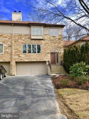 28 Morton, LAWRENCEVILLE, NJ 08648 (#NJME265268) :: Colgan Real Estate