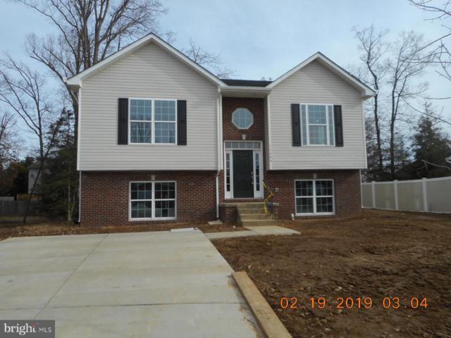 13304 Washington Terrace, FORT WASHINGTON, MD 20744 (#MDPG500604) :: Colgan Real Estate