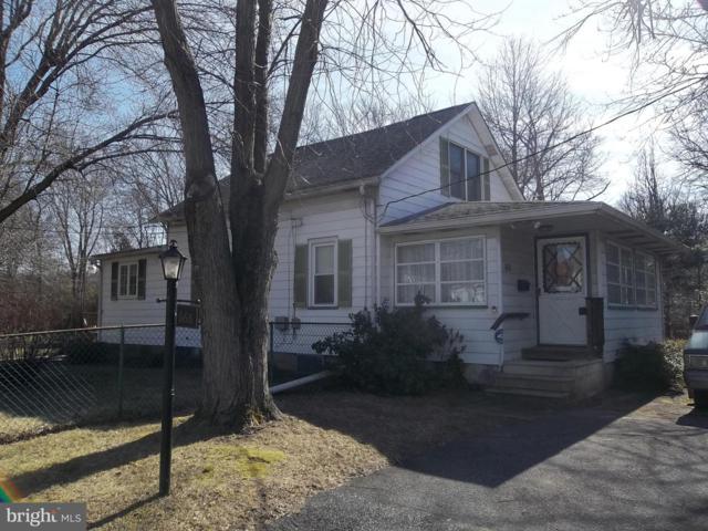 668 Tanyard, DEPTFORD, NJ 08096 (#NJGL229256) :: Remax Preferred | Scott Kompa Group