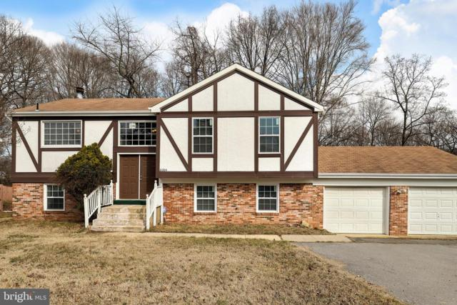 6204 Barrowfield Court, FORT WASHINGTON, MD 20744 (#MDPG500608) :: ExecuHome Realty