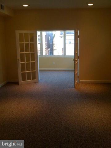 2423 Callow Avenue, BALTIMORE, MD 21217 (#MDBA436760) :: Blackwell Real Estate