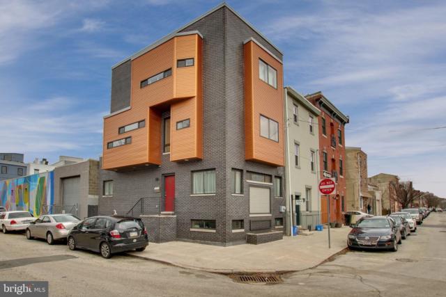 1832 Sepviva Street, PHILADELPHIA, PA 19125 (#PAPH718882) :: Ramus Realty Group