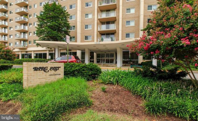 1225 Martha Custis Drive #1214, ALEXANDRIA, VA 22302 (#VAAX226448) :: Arlington Realty, Inc.