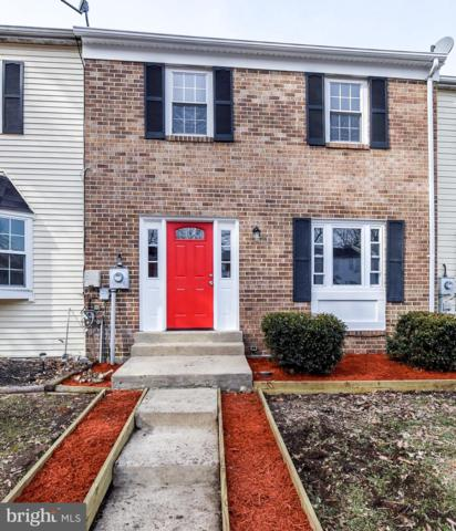 3281 Ryon Court, WALDORF, MD 20601 (#MDCH194002) :: The Maryland Group of Long & Foster Real Estate