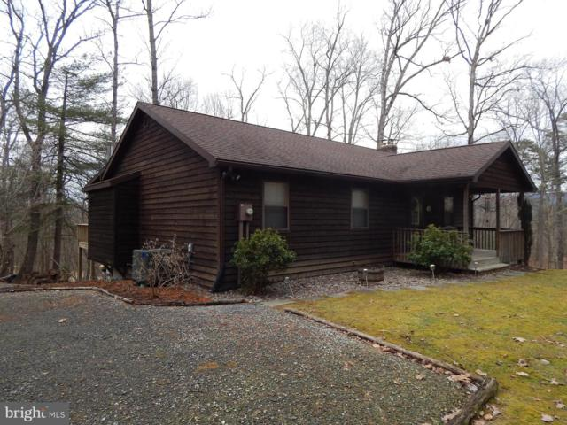 26 Old Mill Manor Place, BERKELEY SPRINGS, WV 25411 (#WVMO114302) :: Hill Crest Realty