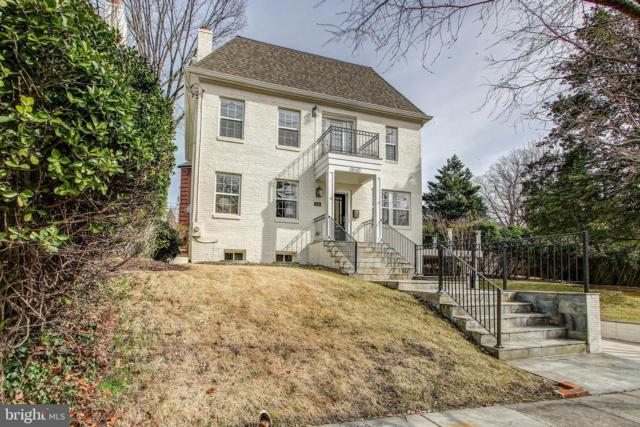 5525 30TH Street NW, WASHINGTON, DC 20015 (#DCDC399580) :: ExecuHome Realty