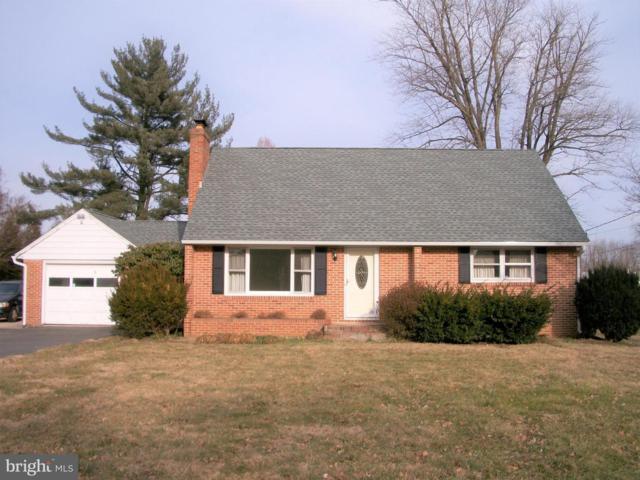 9 Rockdale Avenue, CHURCHVILLE, MD 21028 (#MDHR221690) :: Tessier Real Estate