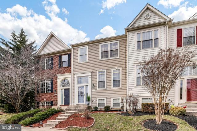 7231 Calm Sunset, COLUMBIA, MD 21046 (#MDHW249832) :: Blue Key Real Estate Sales Team