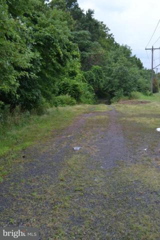 0 Penn Canal, DAUPHIN, PA 17018 (#PADA106676) :: John Smith Real Estate Group