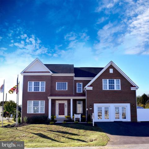 19000 Maple Valley Circle, HAGERSTOWN, MD 21742 (#MDWA158716) :: SURE Sales Group
