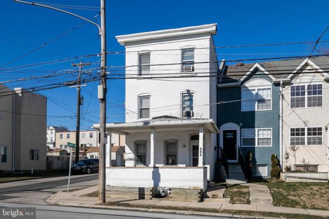900 E Hector Street, CONSHOHOCKEN, PA 19428 (#PAMC551910) :: Erik Hoferer & Associates