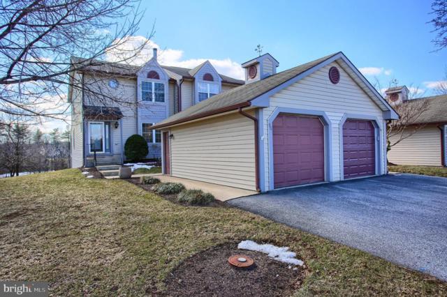 96 Shady Lane, ANNVILLE, PA 17003 (#PALN104536) :: Colgan Real Estate