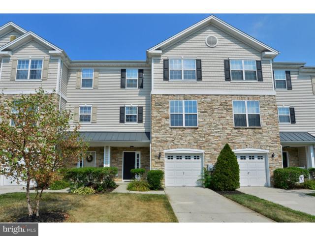 148 Acorn Drive, MT ROYAL, NJ 08061 (#NJGL229274) :: Colgan Real Estate
