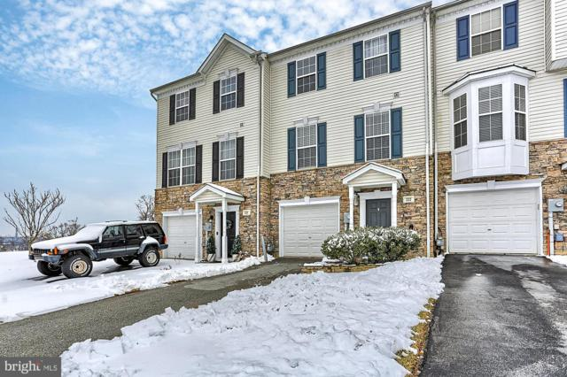 222 Bruaw Drive, YORK, PA 17406 (#PAYK110422) :: The Heather Neidlinger Team With Berkshire Hathaway HomeServices Homesale Realty