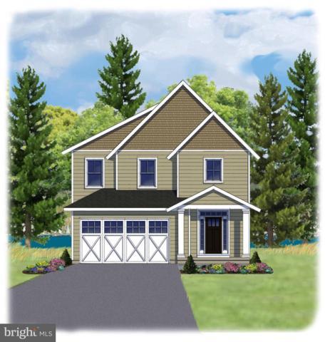 150 Somerset Road, STEVENSVILLE, MD 21666 (#MDQA136828) :: Blackwell Real Estate