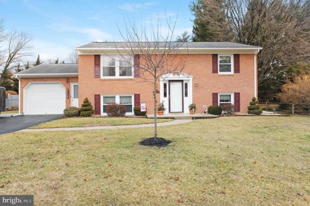 17620 Stone Valley Drive, HAGERSTOWN, MD 21740 (#MDWA158722) :: Remax Preferred | Scott Kompa Group