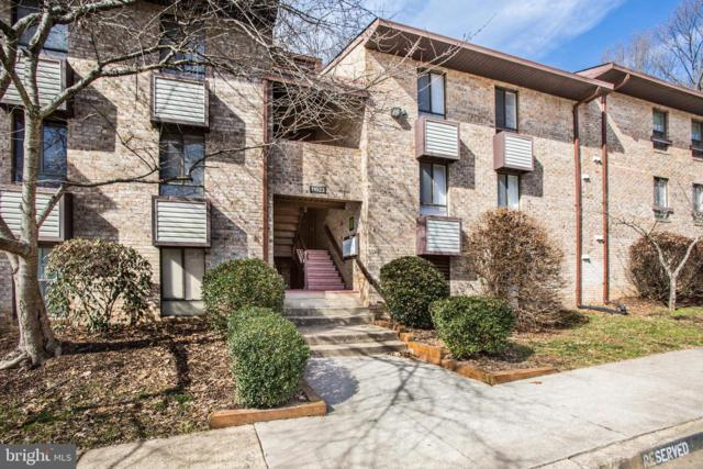 11623 Stoneview Square 11C, RESTON, VA 20191 (#VAFX993594) :: Cristina Dougherty & Associates