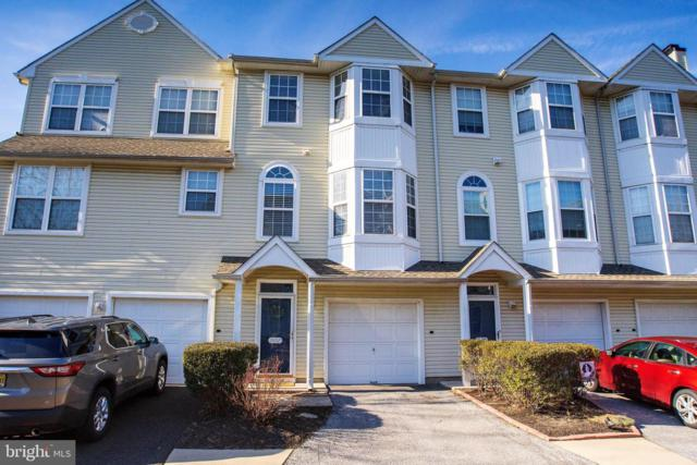 9102 Blue Heron Court, PALMYRA, NJ 08065 (#NJBL323290) :: Remax Preferred | Scott Kompa Group