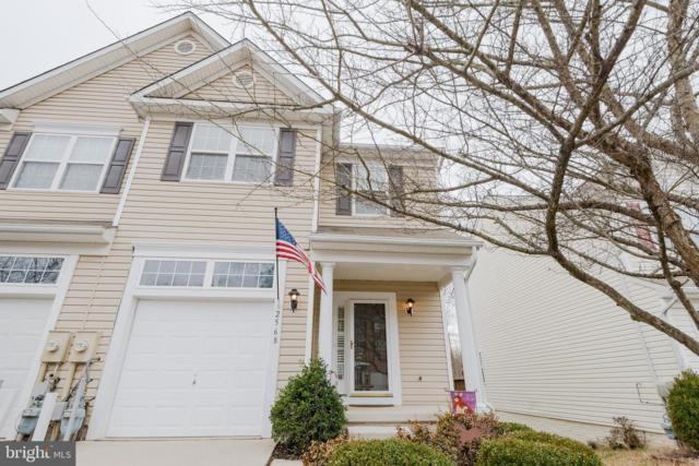 2568 Running Wolf Trail, ODENTON, MD 21113 (#MDAA374730) :: Blue Key Real Estate Sales Team