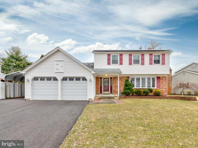 731 Wyngate Road, SOMERDALE, NJ 08083 (#NJCD346426) :: Remax Preferred | Scott Kompa Group