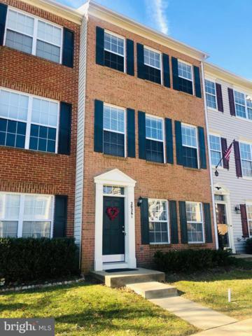 20261 Brookview Square, ASHBURN, VA 20147 (#VALO353604) :: Arlington Realty, Inc.