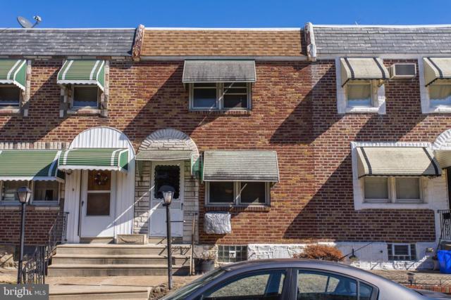 2605 Eddington Street, PHILADELPHIA, PA 19137 (#PAPH719056) :: Colgan Real Estate