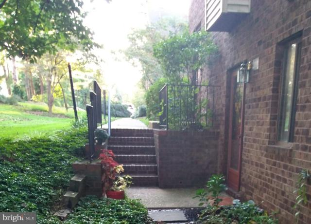 1702 Mountain View Drive, CHESTERBROOK, PA 19087 (#PACT415896) :: Ramus Realty Group