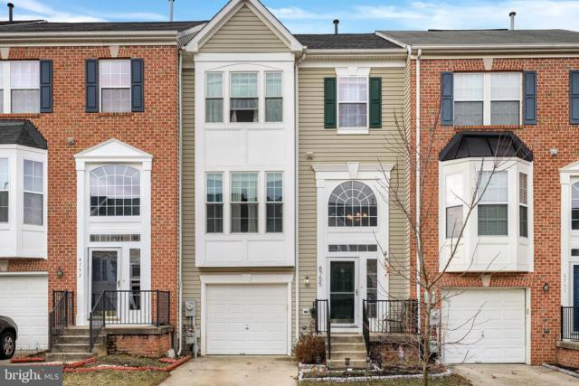 8755 Stonehouse Drive, ELLICOTT CITY, MD 21043 (#MDHW249862) :: ExecuHome Realty