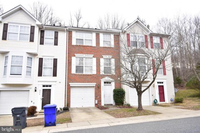 8298 Knighthood Place, WHITE PLAINS, MD 20695 (#MDCH194014) :: Colgan Real Estate
