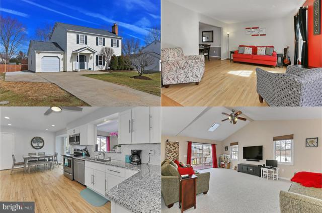 15218 Bicentennial Court, CHANTILLY, VA 20151 (#VAFX993624) :: Remax Preferred | Scott Kompa Group