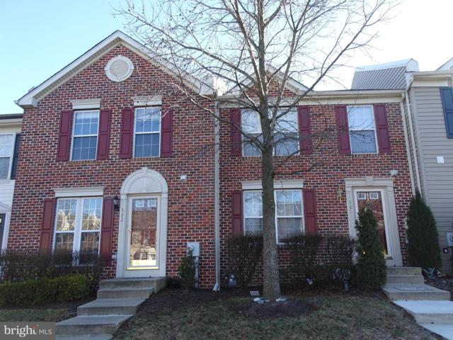 582 Coach Hill Court D, WEST CHESTER, PA 19380 (#PACT415908) :: Colgan Real Estate