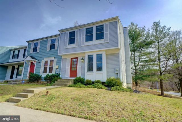 8202 Wellington Place, JESSUP, MD 20794 (#MDHW249868) :: The Withrow Group at Long & Foster