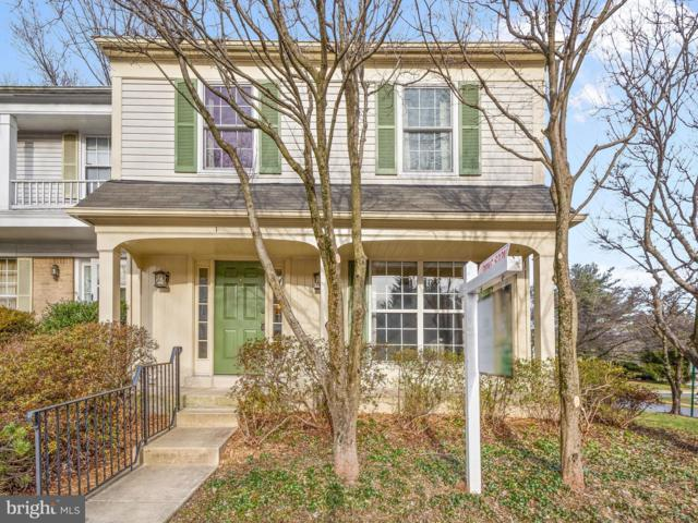 1 Ashmont Court, SILVER SPRING, MD 20906 (#MDMC620198) :: Charis Realty Group