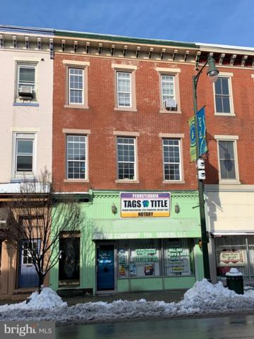 103 S Main Street, CHAMBERSBURG, PA 17201 (#PAFL160476) :: Liz Hamberger Real Estate Team of KW Keystone Realty