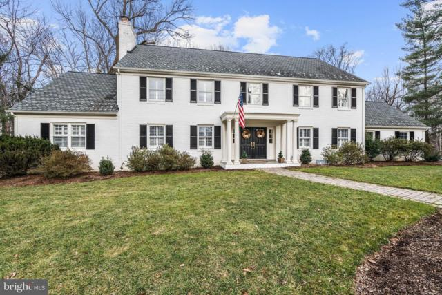 1143 Daleview Drive, MCLEAN, VA 22102 (#VAFX993630) :: Great Falls Great Homes