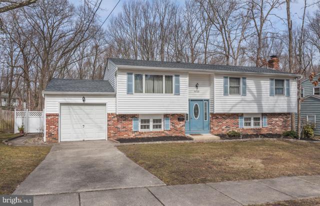 1020 Putnam Place, TURNERSVILLE, NJ 08012 (#NJGL229296) :: Colgan Real Estate