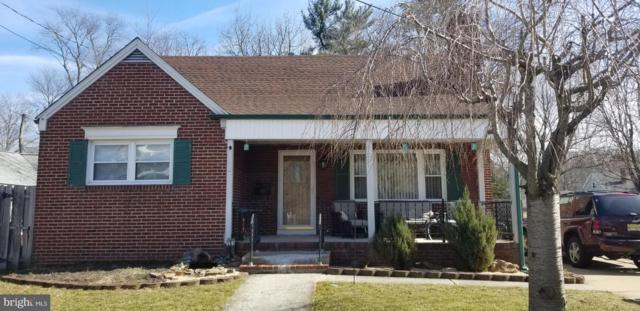 70 William Penn Avenue, PENNSVILLE, NJ 08070 (#NJSA127588) :: Remax Preferred | Scott Kompa Group